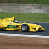 Motorsport : 56 galleries with 6644 photos